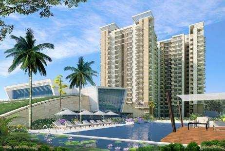3 BHK Flats/Apartments for Sale in Sector36, Sohna, Gurgaon
