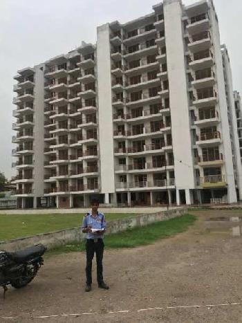 3 BHK Flats/Apartments for Sale in Sector10, Gurgaon
