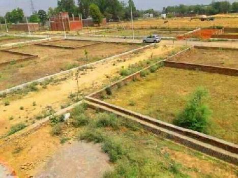 metro green city for sale in gorakhpur