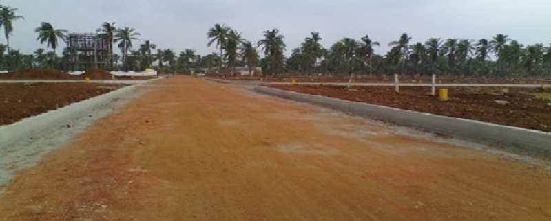Residential Plot for Sale in Medical Road, Gorakhpur