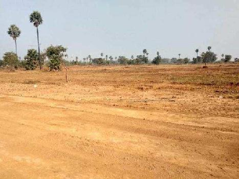 plot for sale in deoria road Gorakhpur