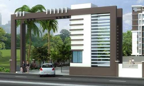 600 Sq.ft. Residential Plot for Sale in Taramandal, Gorakhpur