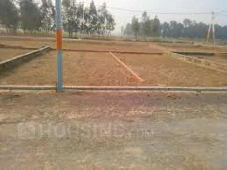 Plots in Gorakhpur Near M]edical College Road