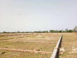 Plots in Taramandal