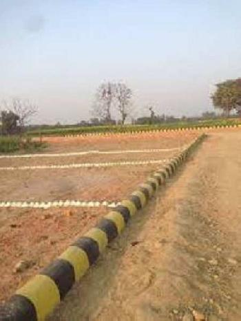 PLOT ON MEDICAL COLLEGE ROAD