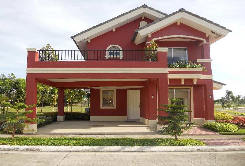 1500 Sq.ft. Residential Plot for Sale in Tal Kandala, Gorakhpur