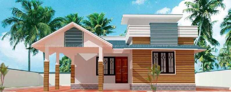 900 Sq.ft. Residential Plot for Sale in Civil Lines, Gorakhpur