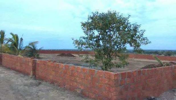 Aashiyana City