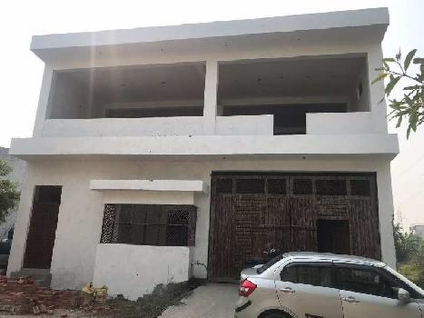 Factory For Rent In Shatabdi Nagar, Meerut