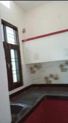 2 BHK Individual Houses / Villas for Sale in Ganga Nagar, Meerut