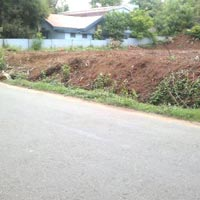 Commercial Land for sell