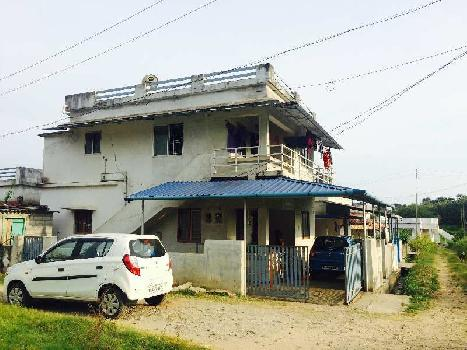 Affordable 4 Bed Room House For Sale
