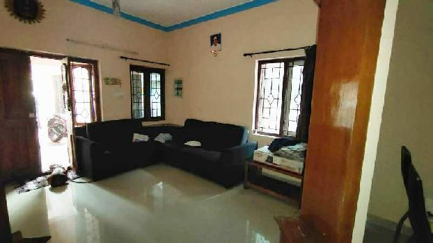 3 bedroom house for sale in Vadakkanthara, Palakkad