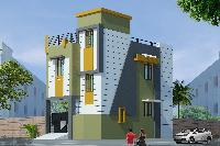 2 BHK Individual House for Sale in Thoothukkudi