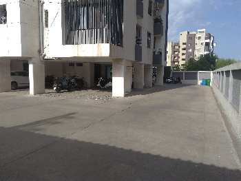 2 bhk flat for sale in nashik