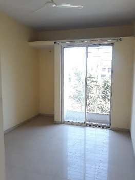 3BHK Flat For Sale On College Road Nashik
