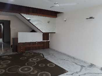 3 Bedroom Independent House for rent in Karmayogi Nagar, Nashik