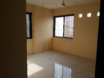 3 Bedroom Apartment / Flat for sale in Karmayogi Nagar, Nashik