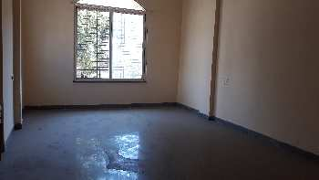2 Bedroom Apartment /Flat On Gangapur Road, Nashik