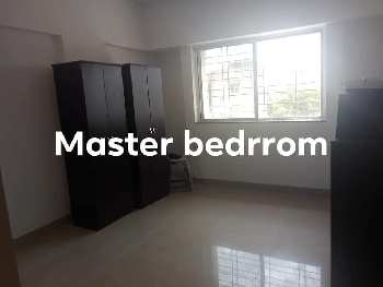 3 Bedroom Apartment / Flat for sale in Navi Peth, Pune