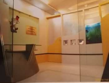 Commercial Office Space 450 sqft for rent in Gangapur road, Nashik