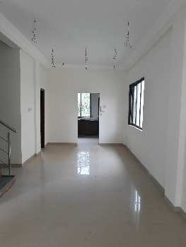 Bungalow For Sale In Nashik