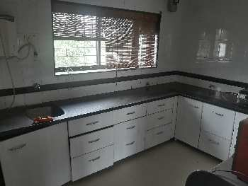 4 BHK Flat For Sale In Nasik Nashik