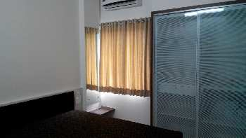 3BHK Flat For Sale In Nasik Nashik