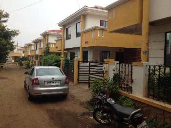 4BHK Bungalow For Sale In Nasik Nashik