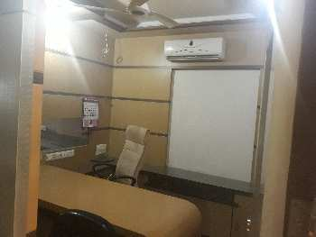 Furnished Office On Rent In Nasik Nashik