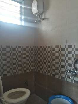 3BHK Flat On Rent In Nasik