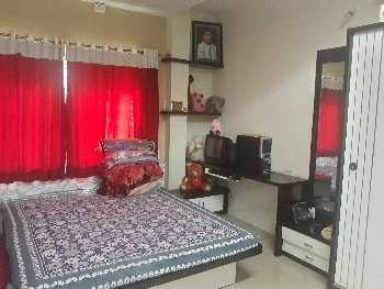 Bungalow for sale in Nasik
