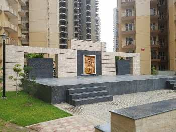 2 BHK Flats & Apartments for Sale in Sector 16B, Greater Noida