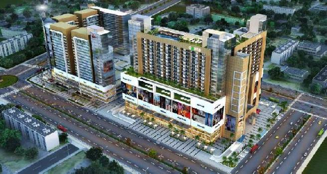 Original booking Gaur city centre mall Retails shop on Lower Ground floor shop 215 sqft 41 Lac noida extension