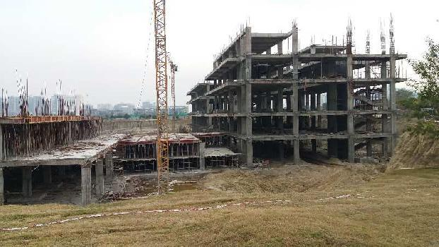 Lease property for sale on Lower Ground floor shop 30 lac noida extension NX 1