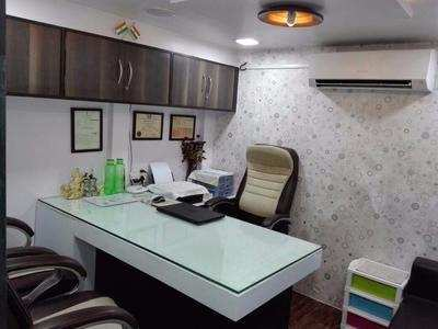 300 Sq Ft Office Space For Sale In Sector 4 Greater Noida