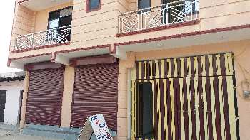 Builder floor for sale dwarka sec 28 2bhk.900 sqft .40 lac