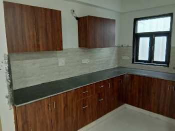 Diplomatic Homes Builder floor for sale 3bhk.1450 sqft 67 lac dwarka sec 28 bamnoli