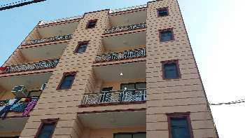 Builder floor for sale dwarka sec.28 bhk.900 sqft 38 lac