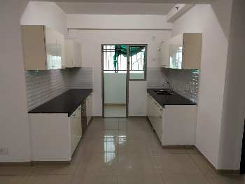 Apartment for rent 3bhk .unit 25k