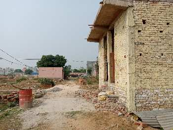 Plot for sale jai vihar ph 1 block G 2 najafgarh plot 25 sqyds 6.25 Lac