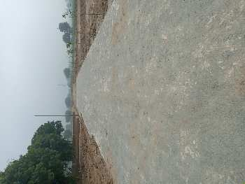Plot for sale bhawani Enclave shona road 100 sqyds 27 lac