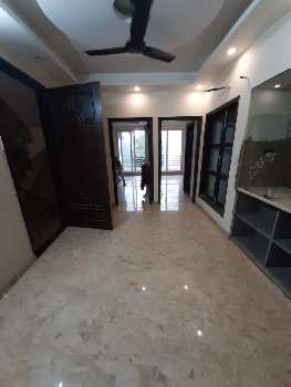 Builder floor for sale in Malibu town gurgaon 3bhk.192 sqyds 1.25 cr