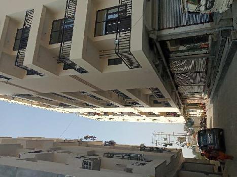 Builder floor for sale noida extensions vihan homes 2bhk.850 sqft 23.50 lac