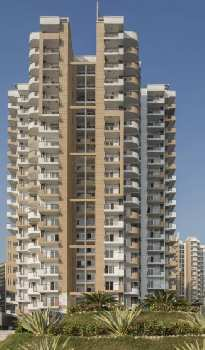 Original booking Express Zenith noida 77 2bhk.1075 sqft 60 Lac Ready to move property