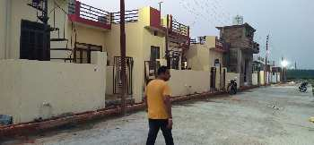 Plot for sale in haridwar affordable scheme plot .250 sqyds 21 Lac