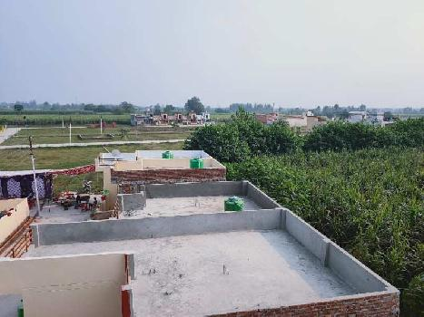 500 Sq. Yards Commercial Lands /Inst. Land for Sale in Haridwar