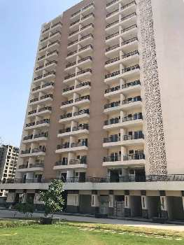 Studio apartment for sale bhiwadi vp space grendeur 1bhk 650 sqft 17 ac