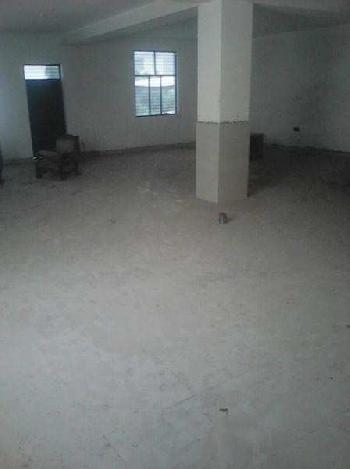 Warehouse for Rent in Wazirpur, Gurgaon