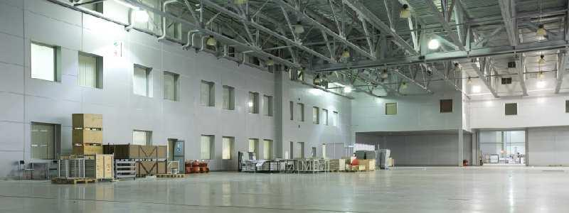 Commercial Factory For Sale In Manesar, Gurgaon